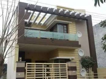 1100 sqft, 2 bhk IndependentHouse in Gillco Villas Sector 127 Mohali, Mohali at Rs. 29.0000 Lacs