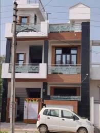 1100 sqft, 2 bhk BuilderFloor in Builder Asharaf vihar colony Chinhat, Lucknow at Rs. 10000
