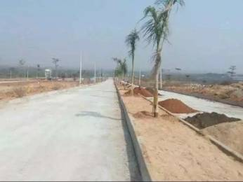 1503 sqft, Plot in Builder Project Ghatkesar, Hyderabad at Rs. 15.0200 Lacs
