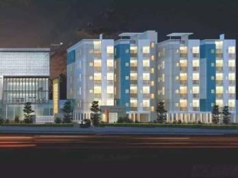 1201 sqft, 2 bhk Apartment in Raki Chandrika Ayodhyaa Gannavaram, Vijayawada at Rs. 30.0000 Lacs
