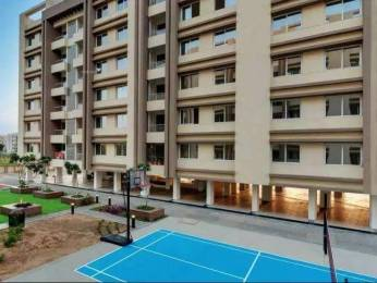 1400 sqft, 4 bhk Apartment in Earth Group Imperia Gotri, Vadodara at Rs. 19000