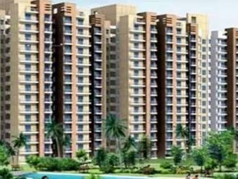 755 sqft, 2 bhk Apartment in Panchsheel Hynish Sector 1 Noida Extension, Greater Noida at Rs. 24.1600 Lacs