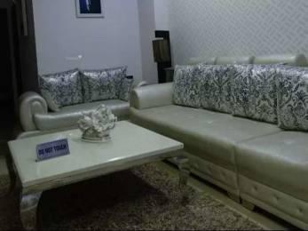 1925 sqft, 4 bhk Apartment in LR Blue Moon Homes Raj Nagar Extension, Ghaziabad at Rs. 50.0000 Lacs