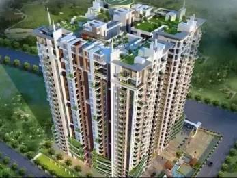 1660 sqft, 3 bhk Apartment in Builder Vasavi Gp trends Nanakramguda, Hyderabad at Rs. 86.0000 Lacs