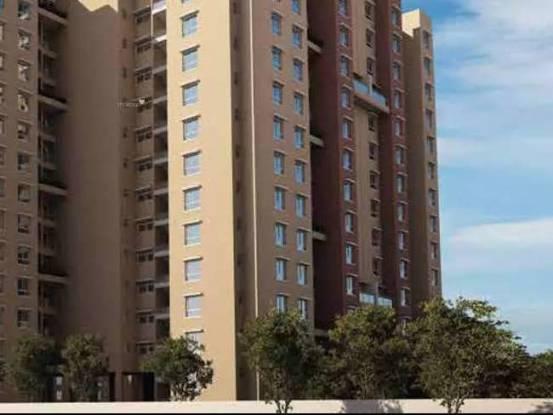 992 sqft, 3 bhk Apartment in Salarpuria Sattva Laurel Heights Jalahalli, Bangalore at Rs. 46.1280 Lacs