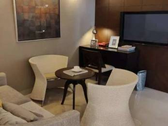 709 sqft, 1 bhk Apartment in CHD Y Suites Sector 34 Sohna, Gurgaon at Rs. 63.0000 Lacs