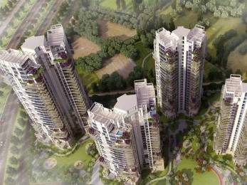 2279 sqft, 3 bhk Apartment in Pioneer Presidia Sector 62, Gurgaon at Rs. 2.2500 Cr