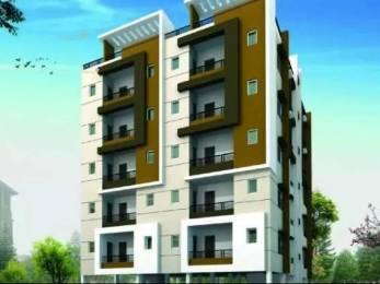 1200 sqft, 2 bhk Apartment in Builder SAI DURGA RAGHAVA VARMA RESIDENCY Midhilapuri Vuda Colony, Visakhapatnam at Rs. 36.0000 Lacs