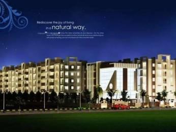 1329 sqft, 2 bhk Apartment in Aditya Aditya Heights Gannavaram, Vijayawada at Rs. 48.0000 Lacs