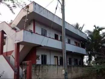 750 sqft, 2 bhk Apartment in Builder SB Flats Keelakottiyur, Chennai at Rs. 24.0000 Lacs