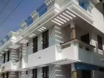 1354 sqft, 3 bhk IndependentHouse in Builder Project Kakkodi, Kozhikode at Rs. 46.0000 Lacs