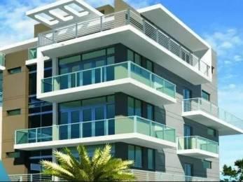 1375 sqft, 3 bhk Apartment in Builder hi tech city Mahuabagh Road, Patna at Rs. 35.0000 Lacs