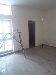 1800 sqft, 3 bhk BuilderFloor in Builder Project sector 71, Mohali at Rs. 22000