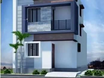 660 sqft, 1 bhk Villa in Builder Indira Happinest Kalavakkam, Chennai at Rs. 28.6515 Lacs