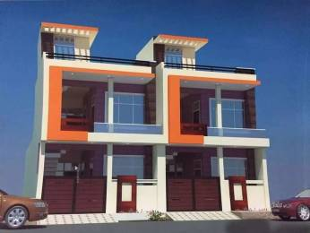 1800 sqft, 2 bhk Villa in Builder Project Shaheed Path, Lucknow at Rs. 50.0000 Lacs