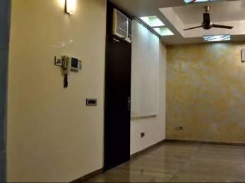 400 sqft, 1 bhk Apartment in Builder Shipra Sun City Vaibhavkhand Vaibhav Khand, Ghaziabad at Rs. 6000