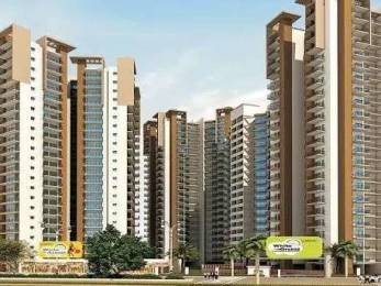 1865 sqft, 3 bhk Apartment in Town White Orchid Sector 16C Noida Extension, Greater Noida at Rs. 63.5000 Lacs
