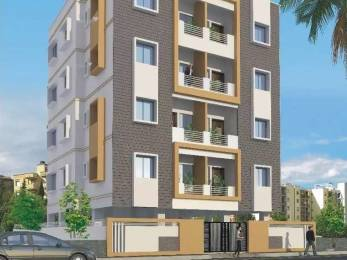 950 sqft, 2 bhk Apartment in Builder Project Dighori, Nagpur at Rs. 31.0000 Lacs