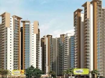 1293 sqft, 2 bhk Apartment in Town White Orchid Sector 16C Noida Extension, Greater Noida at Rs. 43.5000 Lacs
