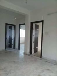 1400 sqft, 3 bhk Apartment in Builder flat Kasba, Kolkata at Rs. 65.0000 Lacs