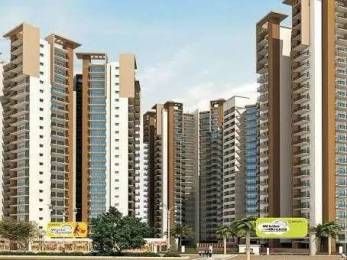 1404 sqft, 3 bhk Apartment in Town White Orchid Sector 16C Noida Extension, Greater Noida at Rs. 49.0000 Lacs