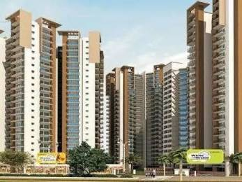 1023 sqft, 2 bhk Apartment in Builder White orchid noida extension Noida Extension, Ghaziabad at Rs. 40.0000 Lacs