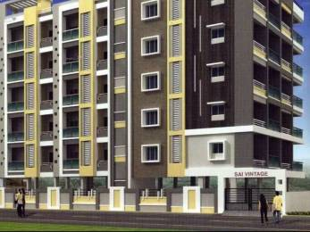 1000 sqft, 2 bhk Apartment in Builder Sai vintage Endada, Visakhapatnam at Rs. 35.0000 Lacs