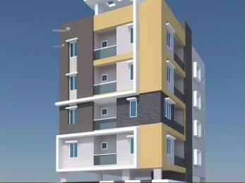 900 sqft, 2 bhk Apartment in Builder Project PMPalem, Visakhapatnam at Rs. 30.0000 Lacs