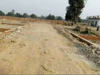 1000 sqft, Plot in Builder Plots Kalyanpur, Kanpur at Rs. 17.0000 Lacs