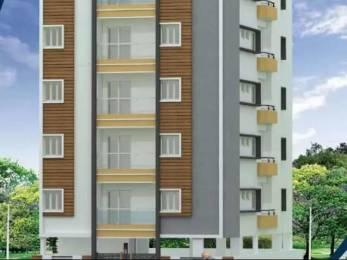 1300 sqft, 3 bhk Apartment in Builder YUVA NEST Singasandra, Bangalore at Rs. 49.4000 Lacs