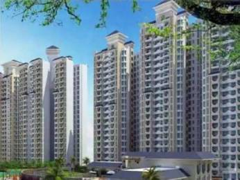 915 sqft, 2 bhk Apartment in Panchsheel Greens 2 Sector 16B Noida Extension, Greater Noida at Rs. 31.5610 Lacs