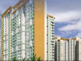 1785 sqft, 3 bhk Apartment in Unitech Verve PI, Greater Noida at Rs. 12000