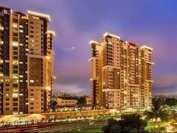1345 sqft, 2 bhk Apartment in Salarpuria Sattva Greenage Bommanahalli, Bangalore at Rs. 1.3000 Cr