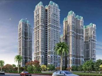 998 sqft, 2 bhk Apartment in Apex The Kremlin Siddhartha Vihar, Ghaziabad at Rs. 44.3800 Lacs