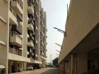 1512 sqft, 3 bhk Apartment in Pharande Woodsville Chikhali, Pune at Rs. 78.0000 Lacs