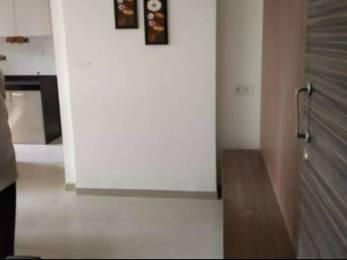 327 sqft, 1 bhk Apartment in JSB Nakshatra Ozone Naigaon East, Mumbai at Rs. 22.0000 Lacs