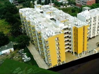 1600 sqft, 3 bhk Apartment in Raksha Eden Park Jatkhedi, Bhopal at Rs. 36.0000 Lacs