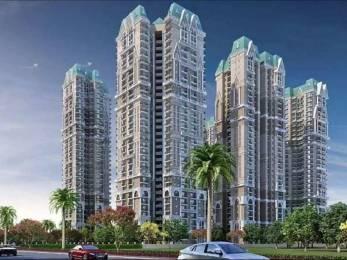 1698 sqft, 4 bhk Apartment in Apex The Kremlin Siddhartha Vihar, Ghaziabad at Rs. 75.7200 Lacs