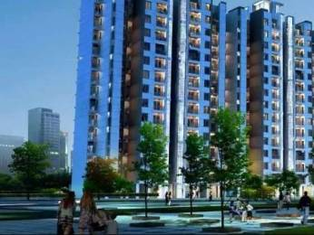 747 sqft, 2 bhk Apartment in Imperia Aashiyara Sector 37C, Gurgaon at Rs. 26.0000 Lacs