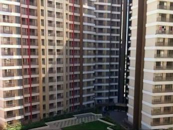 660 sqft, 1 bhk Apartment in Unique Cluster One Mira Road East, Mumbai at Rs. 14000