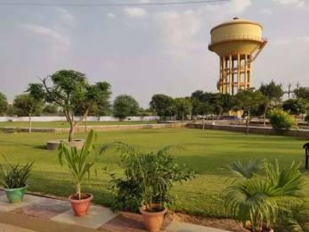 1242 sqft, Plot in Builder Krishan Kunj Jagatpura Jagatpura, Jaipur at Rs. 24.8400 Lacs