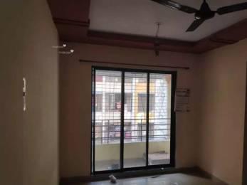 648 sqft, 1 bhk Apartment in Shashwat Park Badlapur West, Mumbai at Rs. 4200