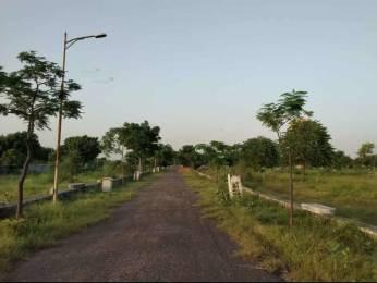 1800 sqft, Plot in Builder Krishan Kunj Jagatpura Jagatpura, Jaipur at Rs. 32.0000 Lacs