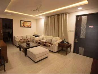 3480 sqft, 4 bhk Apartment in Builder Project Madhapur, Hyderabad at Rs. 3.5000 Cr