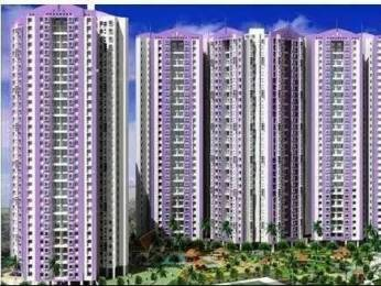 1400 sqft, 3 bhk Apartment in Lalani Residency Thane West, Mumbai at Rs. 1.2600 Cr