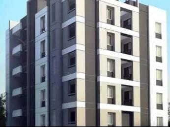 741 sqft, 2 bhk Apartment in Builder Sashi enclave Auto Nagar, Visakhapatnam at Rs. 19.8000 Lacs