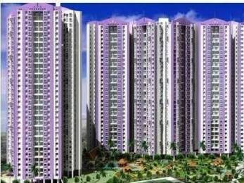 1061 sqft, 2 bhk Apartment in Aakruti Aangan Thane West, Mumbai at Rs. 72.0000 Lacs