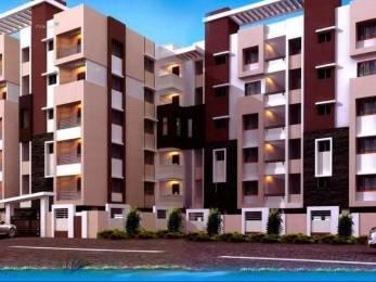 1300 sqft, 3 bhk Apartment in Builder navadeep classic Kurmannapalem, Visakhapatnam at Rs. 43.5000 Lacs
