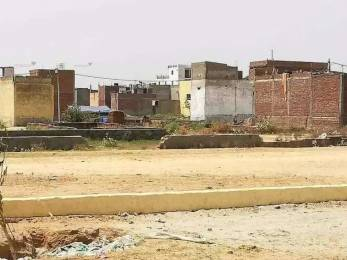 900 sqft, Plot in Builder new vatika city Neharpar Faridabad, Faridabad at Rs. 8.0000 Lacs