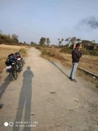3933 sqft, Plot in Super Sonu Prem Nagar, Dehradun at Rs. 1.5295 Cr